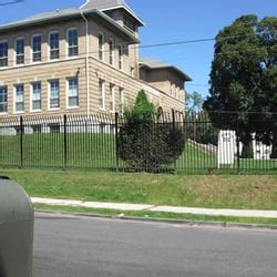 Norristown Pa Detox Office by Montgomery County Oic Educational Services Norristown