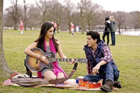 foto de shah rukh khan foto katrina kaif shah rukh khan