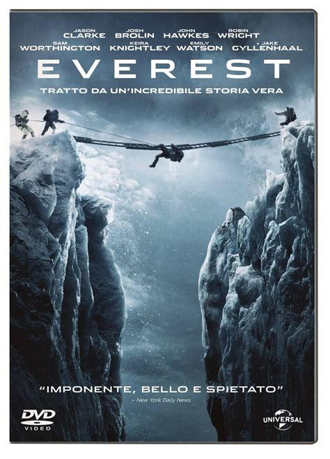 film everest opinioni quot everest quot in dvd recensione direttanews it