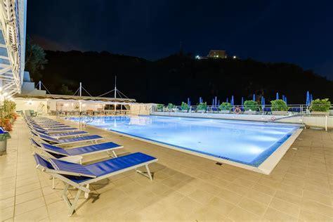 best western hotel la solara bw hotel la solara sorrento prenota best western