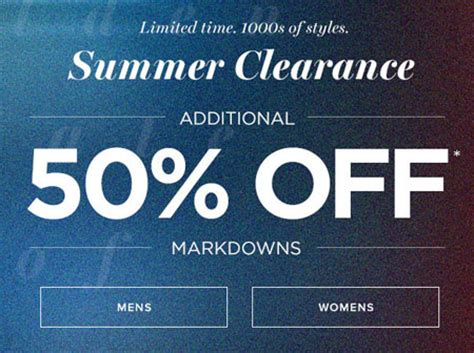 pacsun printable gift cards pacsun coupons 50 off markdowns
