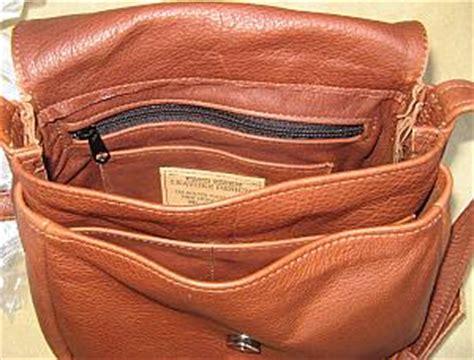 small leather handbags mc luggage