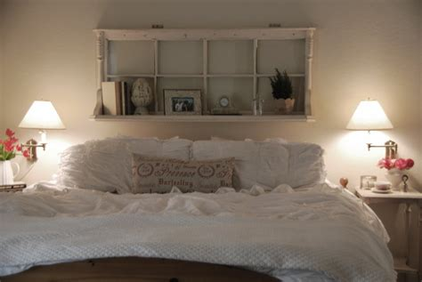 shabby chic couches cheap shabby chic bedrooms decorating ideas homestylediary