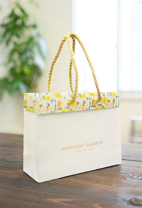 bag design best 25 paper bag design ideas on pinterest shopping