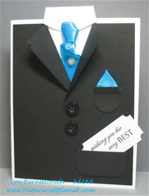 tuxedo card templates and 859 best images about bond 007 prom grad theme ideas