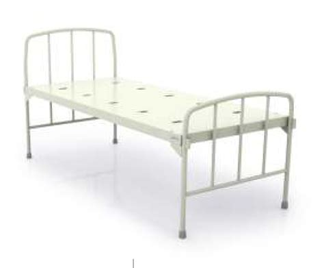 mechanical beds mechanical beds hospital furniture archives kerala