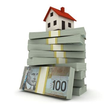 How Much Downpayment For House by How Much Money Do I Need For A Payment To Buy A House