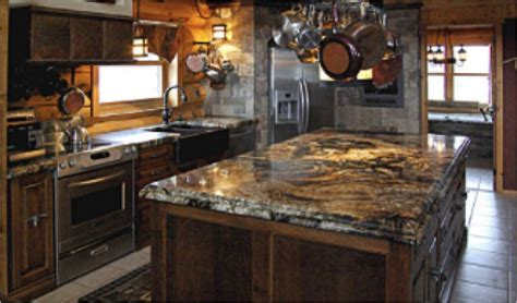 China Kitchen Columbus Ga by 13 Best Granite Countertops New Jersey Images On
