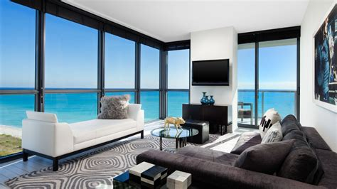 cheap 2 bedroom suites in miami beach hotels with 2 bedroom suites in south beach miami 2