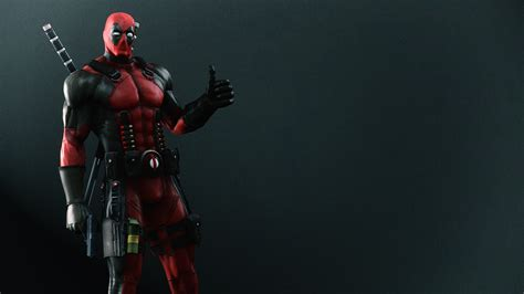wallpaper 4k deadpool 4k deadpool wallpaper wallpapersafari