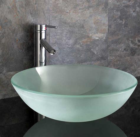 wall mounted basin sink cloakroom wall mounted basin glass corner sink compact