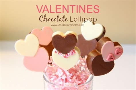 Your Guide To The Best Valentines Day Chocolate by 2014 S Day Guide Singing Through The