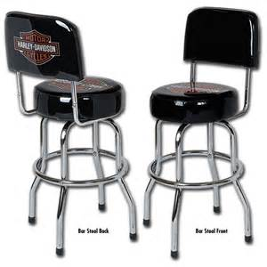 Harley Davidson Table And Chairs » Home Design