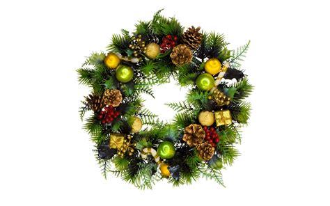 imagenes de navidad jpg cu 225 l es el significado de los adornos navide 241 os