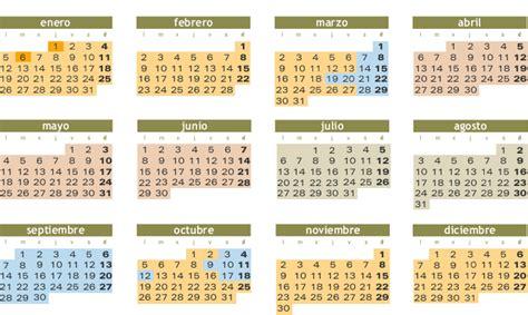 Calendario Zodiacal Fechas Almanaques Y Calendarios Calendario Chino 2016 Car