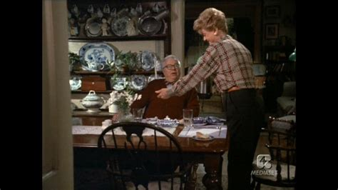 murder in room 12 186 best images about murder she wrote on cove wardrobes and