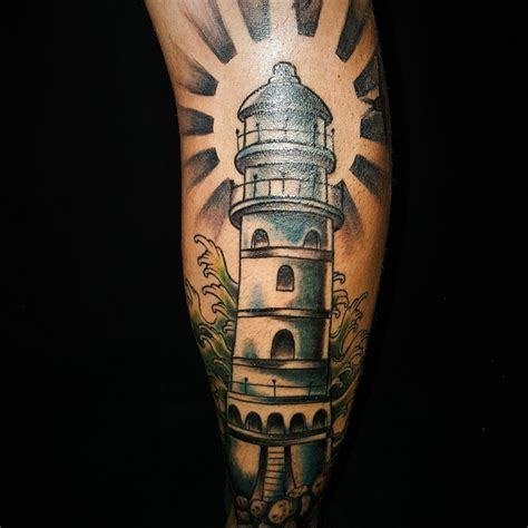cool calf tattoos for men calf tattoos designs ideas and meaning tattoos for you