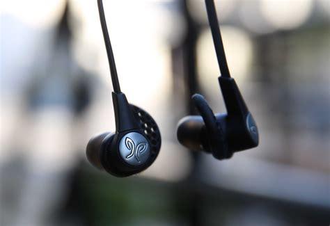 amazon jaybird x3 best wireless bluetooth headphones for iphone 7 or iphone