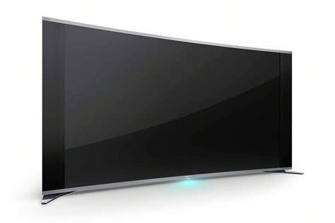 Tv Led New sony debuts 65 inch curved led tv digital trends