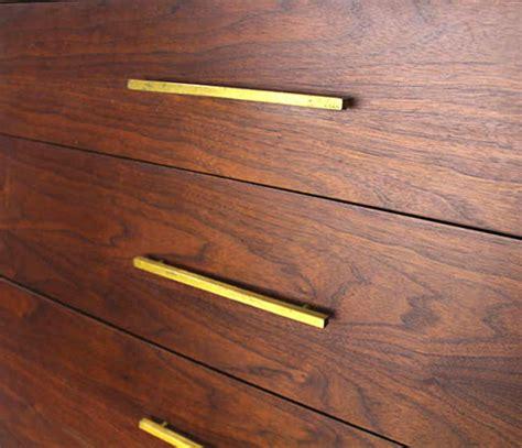 mid century modern kitchen design ideas mid century modern kitchen design ideas kaleidoscope