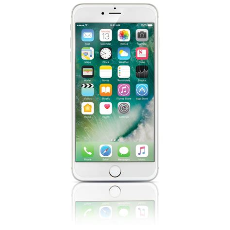 optiguard glass protect  applicator case  iphone