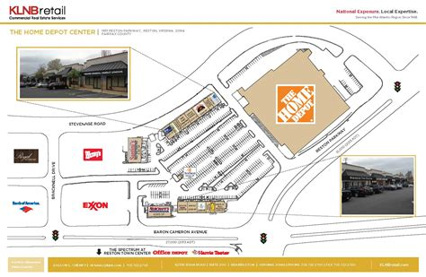 home depot service plan reston va the pence group
