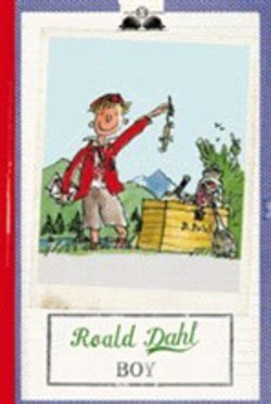 libro the boy in the boy roald dahl offerta girofferte it