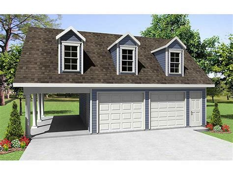 Outdoor Garage Plans by Turning Garage Into Living Space 2 Car Garage Plans How