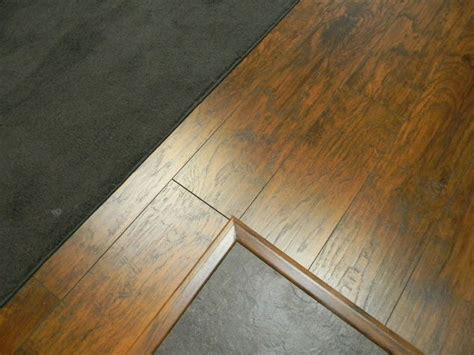 Diy Laminate Flooring Diy Laminate Flooring Installation Hometalk