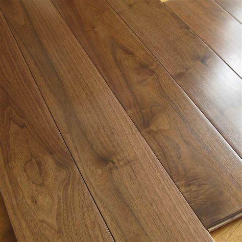 china engineered walnut parquet e08 2 china engineered walnut floor walnut engineered flooring