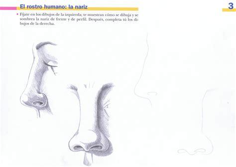 Como Aprender A Dibujar Rostros Humanos ... W Humana Directories