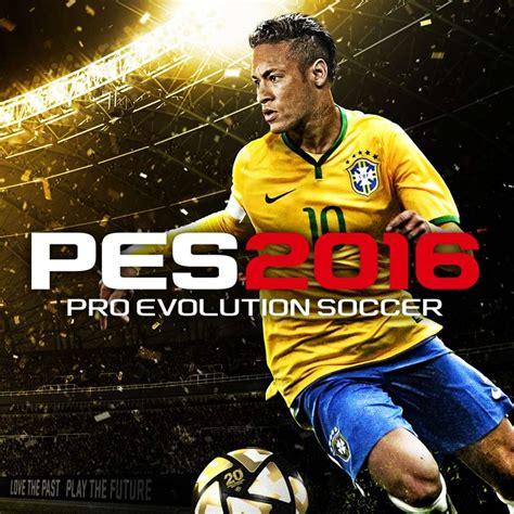 pro evolution soccer 2015 ps4 review rocket chainsaw pro evolution soccer 2016 gamespot