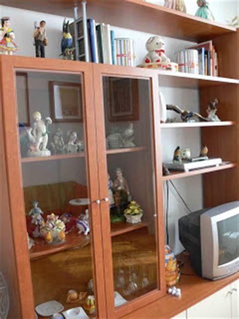 mobile soggiorno usato mobili arredamento usato vendo mobile soggiorno