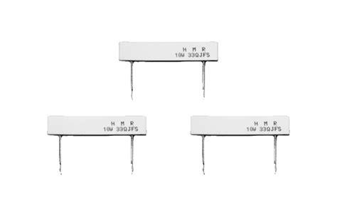 fungsi shunt resistor hmr shunt resistor 28 images fungsi kapasitor shunt 28 images penyakit meniere ppt hmp