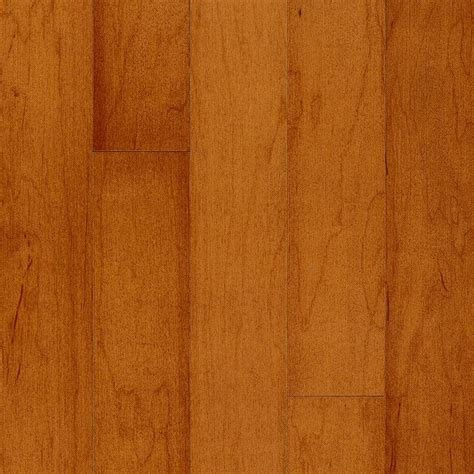 bruce hickory shadow performance hardwood flooring