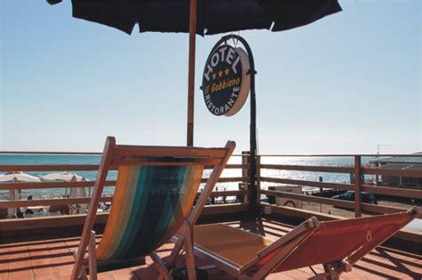hotel il gabbiano marina di cecina hotel ristorante marina di cecina il gabbiano