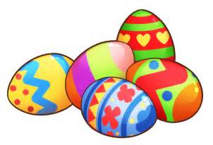 Easter Egg Coloring Pages Free Only Coloring Pages » Ideas Home Design