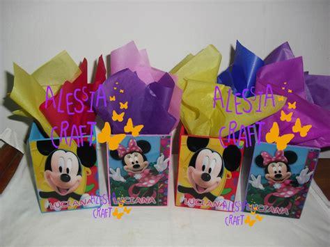 modelos de sorpresas de mickey mouse imagui sorpresas de cumplea 241 os de mickey mouse imagui