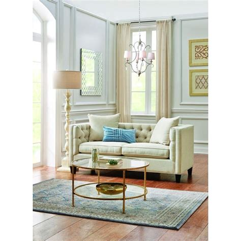 home decorators collection furniture i love pinterest 1000 ideas about round glass coffee table on pinterest