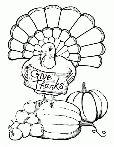 pilgrim coloring pages for kindergarten thanksgiving preschool coloring pages az coloring pages