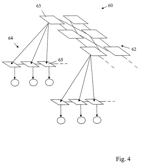 pattern recognition hidden markov model patent us7203368 embedded bayesian network for pattern