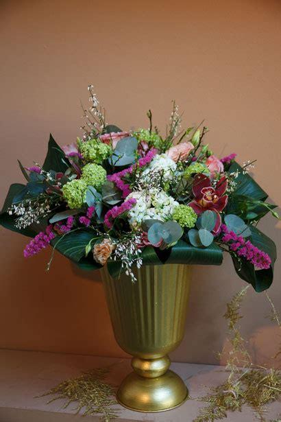 flowers   vase  stock photo public domain pictures