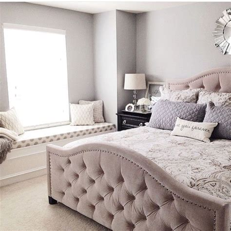 diy quilted headboard best 25 quilted headboard ideas on pinterest