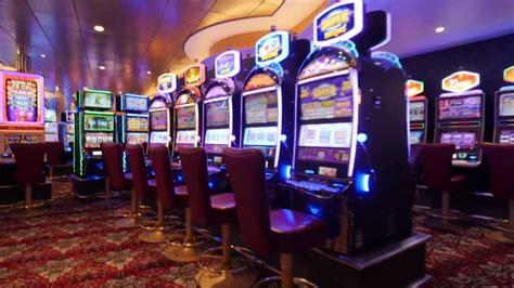 harmony   seas casino royale youtube