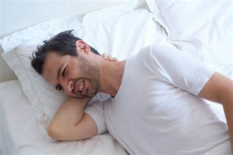 who makes the best pillow for neck how to choose the best pillow for neck your rx for