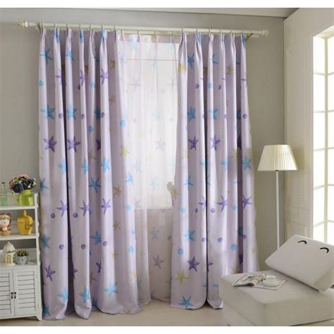 curtains heat blocking funky cute insulated heat blocking coastal curtains for