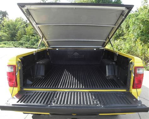 truck bed covers for dodge ram 1500 2013 dodge ram pickup tonneau covers craftec