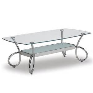 Silver Coffee Tables Chrome Silver Coffee Table Coffee Tables