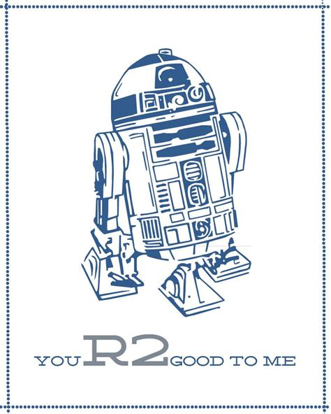 star wars valentines coloring page you r2 good to me haha star wars valentines for all the