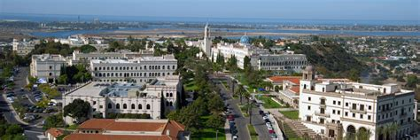 San Diego State Admissions Office by Of San Diego Honors Program Honors Transfer